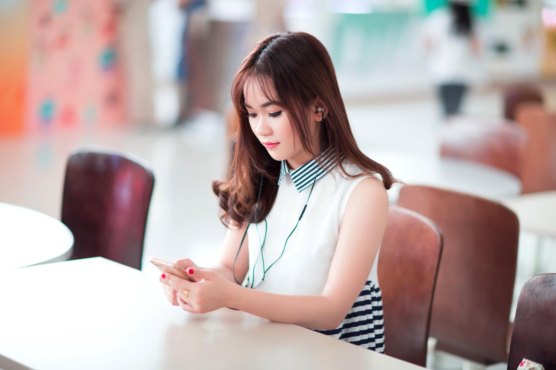 WeChat per l'Export italiano in Cina